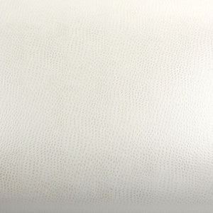 ROSEROSA Peel and Stick Polyester Camel Self-Adhesive Covering Countertop Backsplash GL7200-6