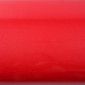 ROSEROSA Peel and Stick PVC High Glossy Solid Pearl Self-adhesive Covering Countertop HG983