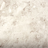 ROSEROSA Peel and Stick PVC Marble Self-Adhesive Covering Countertop Backsplash Matte Oman PMS4138