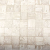 ROSEROSA Peel and Stick PVC Multi Wood Instant Self-adhesive Covering Countertop Backsplash ITA440
