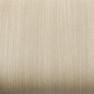 ROSEROSA Peel and Stick PVC Anigre Wood Instant Self-adhesive Covering Countertop Backsplash KW030N