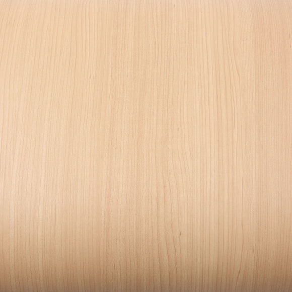 ROSEROSA Peel and Stick PVC Maple Wood Instant Self-adhesive Covering Countertop Backsplash KW043N