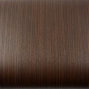 ROSEROSA Peel and Stick PVC Rose Wood Instant Self-adhesive Covering Countertop Backsplash KW049