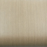 ROSEROSA Peel and Stick PVC Teak Wood Instant Self-adhesive Covering Countertop Backsplash KW078N