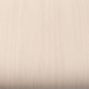 ROSEROSA Peel and Stick PVC Pine Wood Self-adhesive Covering Countertop Backsplash KW082N