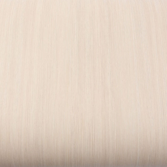 ROSEROSA Peel and Stick PVC Pine Wood Instant Self-adhesive Covering Countertop Backsplash KW082