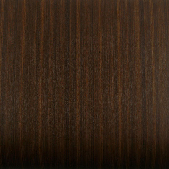 ROSEROSA Peel and Stick PVC Ash Wood Instant Self-adhesive Covering Countertop Backsplash KW132N