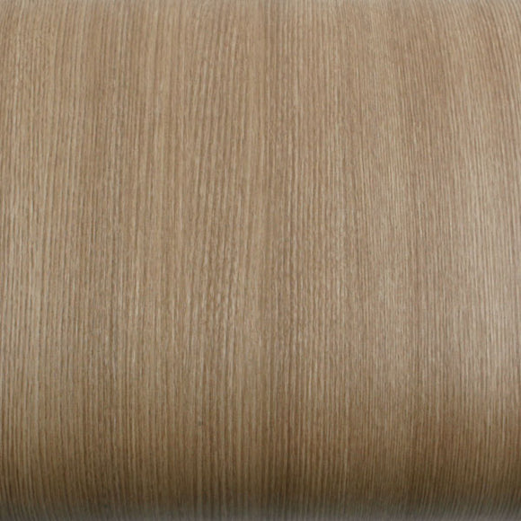 ROSEROSA Peel and Stick PVC Ash Wood Instant Self-adhesive Covering Countertop Backsplash KW134N