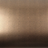 ROSEROSA Peel and Stick Polyester Square Leather Self-Adhesive Covering Countertop Backsplash LT677
