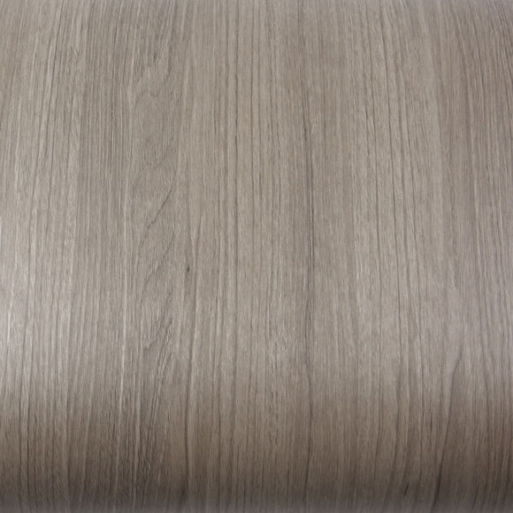 ROSEROSA Peel and Stick PVC Teak Wood Instant Self-adhesive Covering Countertop Backsplash LW487