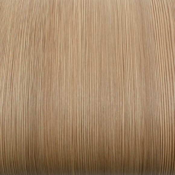 ROSEROSA Peel and Stick PVC Premium Wood Decorative Instant Self-Adhesive Covering Countertop Backsplash Pine Wood LW493 : 2.00 Feet X 6.56 Feet