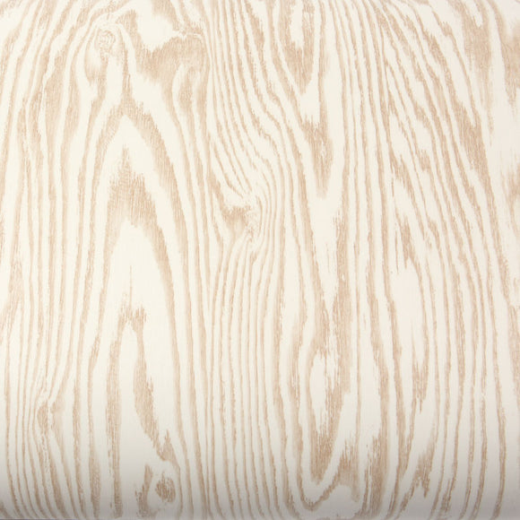 ROSEROSA Peel and Stick PVC Larch Wood Instant Self-adhesive Covering Countertop Backsplash LW871