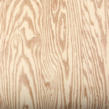ROSEROSA Peel and Stick PVC Larch Wood Instant Self-adhesive Covering Countertop Backsplash LW872