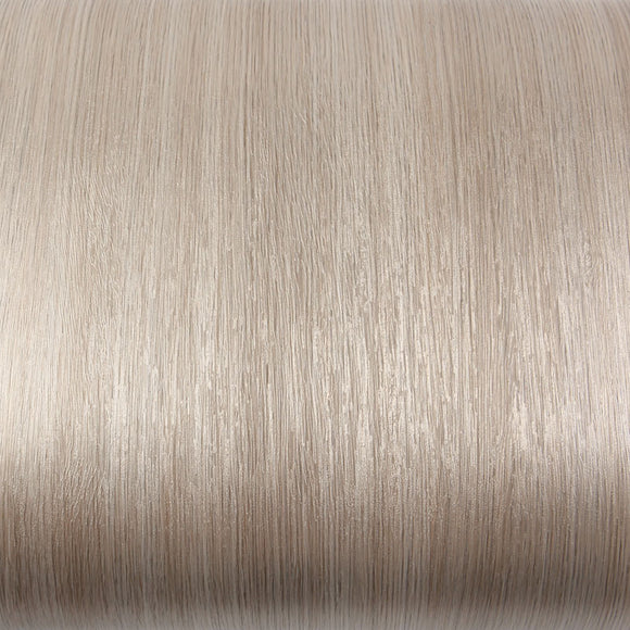 ROSEROSA Peel and Stick PVC Luxury Wood Instant Self-adhesive Covering Countertop Backsplash LW993