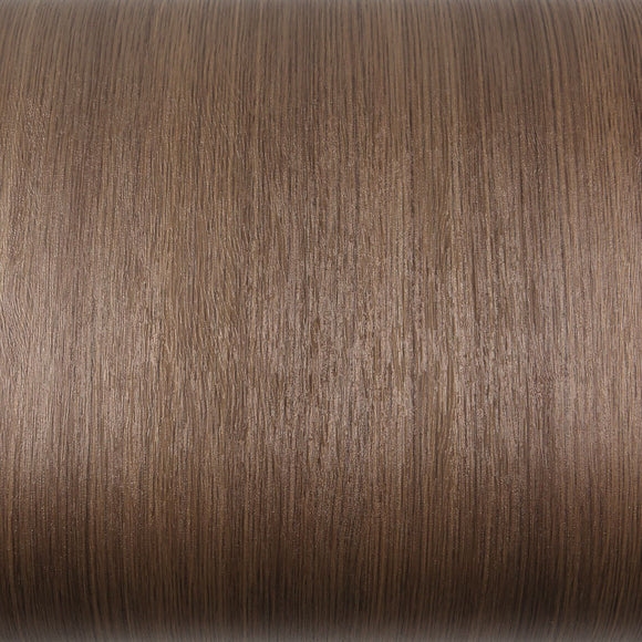 ROSEROSA Peel and Stick PVC Luxury Wood Instant Self-adhesive Covering Countertop Backsplash LW994
