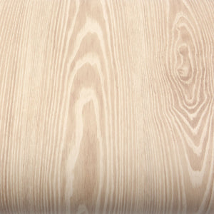 ROSEROSA Peel and Stick PVC Dream Oak Instant Self-adhesive Covering Countertop Backsplash LW997