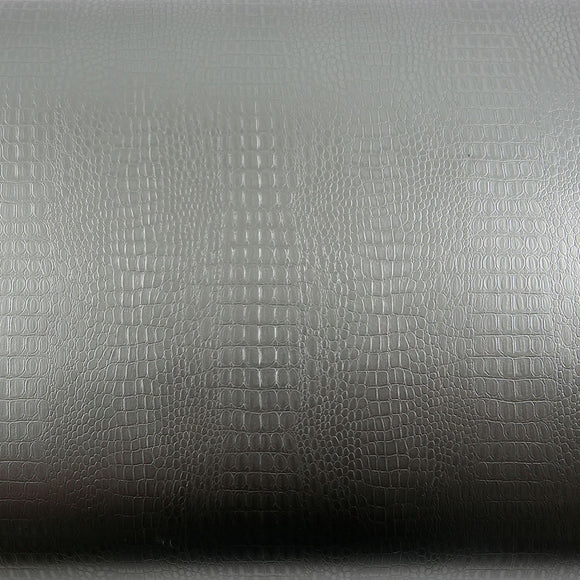 ROSEROSA Peel and Stick PVC Flame Retardation Lizard Instant Self-adhesive Covering Countertop MF255