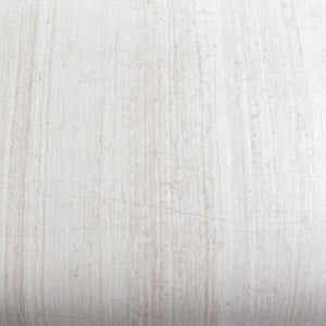 ROSEROSA Peel and Stick Flame Retardation PVC Marble Self-adhesive Covering Travertine MF4711-3