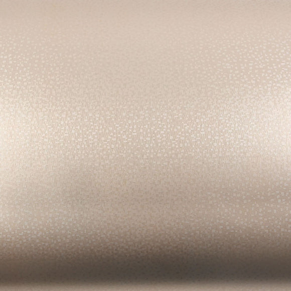 ROSEROSA Peel and Stick PVC Flame Retardation Self-Adhesive Covering Countertop Sparkle MF5005-3