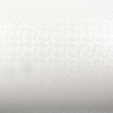 ROSEROSA Peel and Stick PVC Flame Retardation Arirang Self-adhesive Covering Countertop PGF5138-4