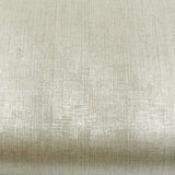 ROSEROSA Peel and Stick PVC Metallic Self-Adhesive Covering Countertop Luxury Ash MG5010-3