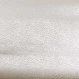 ROSEROSA Peel and Stick PVC Textile Self-Adhesive Covering Countertop Backsplash Beige MG5159-2
