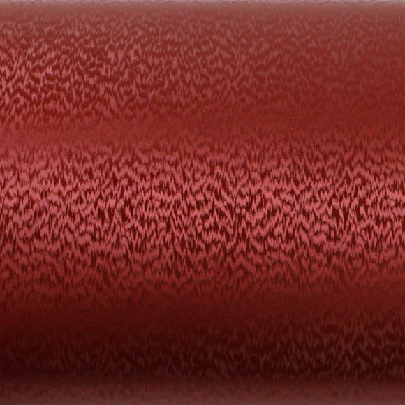 ROSEROSA Peel and Stick PVC Textile Self-Adhesive Covering Countertop Backsplash Red Wine MG5159-6