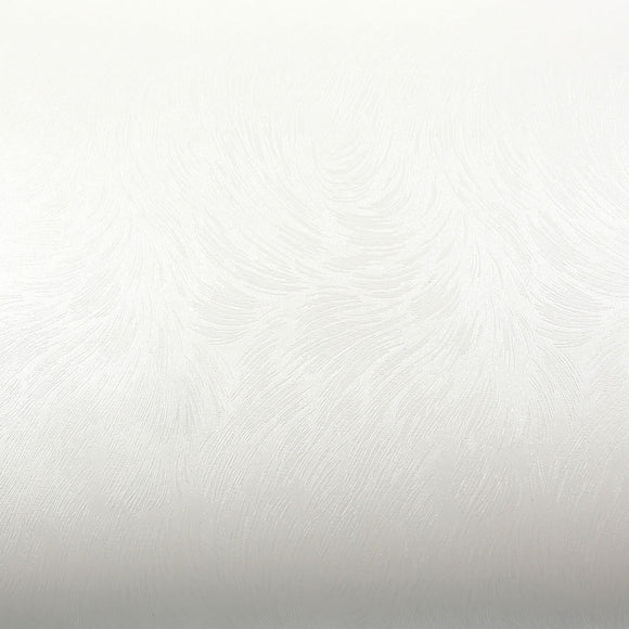 ROSEROSA Peel and Stick PVC Leather Self-Adhesive Covering Countertop Backsplash Tornado MG5172-4