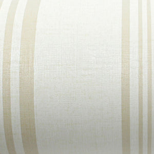 ROSEROSA Peel and Stick PVC Stripe Instant Self-adhesive Covering Countertop Backsplash MG9165-1