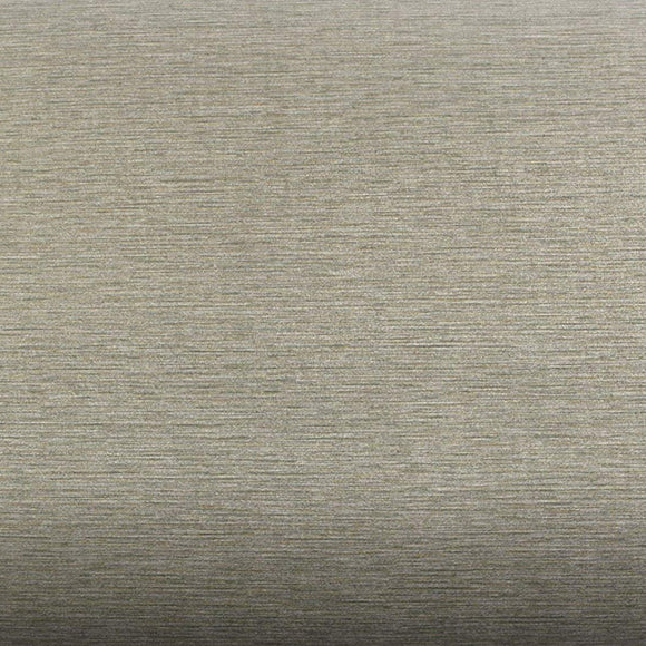 ROSEROSA Peel and Stick PVC Fiber Weave Self-Adhesive Covering Countertop Backsplash Beige NI1004