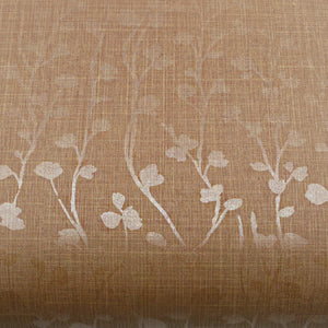 ROSEROSA Peel and Stick PVC Herb Garden Self-adhesive Covering Countertop Backsplash PG4181-3