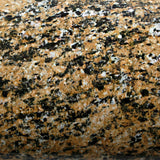 ROSEROSA Peel and Stick PVC Marble Self-Adhesive Covering Countertop Backsplash Lavarosa PGS4750-1