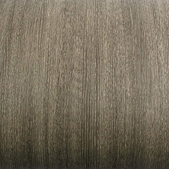 ROSEROSA Peel and Stick Flame Retardant PVC Instant Premium Wood Decorative Self-Adhesive Film Countertop Backsplash Antique Oak PF4047-1 : 1.98 feet X 6.56 feet