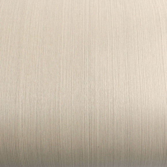 ROSEROSA Peel and Stick PVC Wizard Grain Self-Adhesive Covering Countertop Backsplash PG4062-6