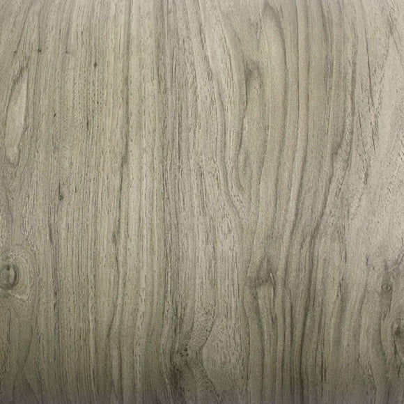 ROSEROSA Peel and Stick Flame retardation PVC Instant Premium Wood Decorative Self-Adhesive Film Countertop Backsplash Newyork Mahogany PF4067-1 : 2.00 Feet X 6.56 Feet