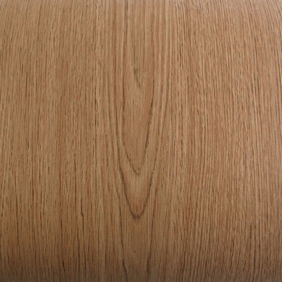 ROSEROSA Peel and Stick PVC Flame Retardation Antique Oak Self-adhesive Covering Backsplash PF4084-1