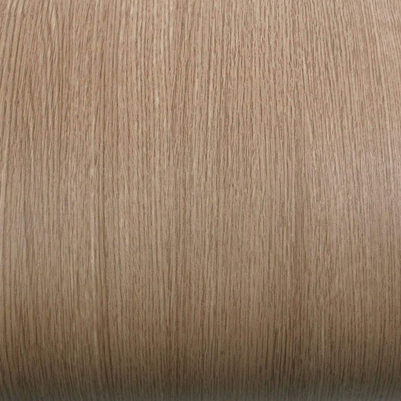 ROSEROSA Peel and Stick PVC Flame Retardation Classic Oak Self-adhesive Covering Backsplash PF4087-2