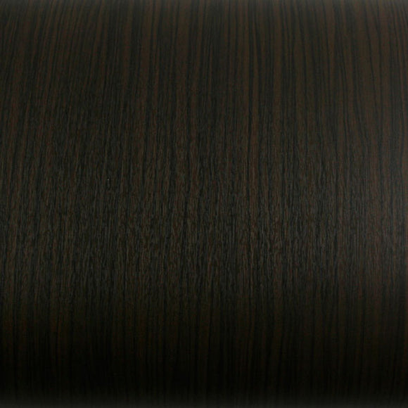ROSEROSA Peel and Stick Flame retardation PVC Instant Premium Wood Decorative Self-Adhesive Film Countertop Backsplash Camagon Wood PF4126-2 : 2.00 Feet X 6.56 Feet