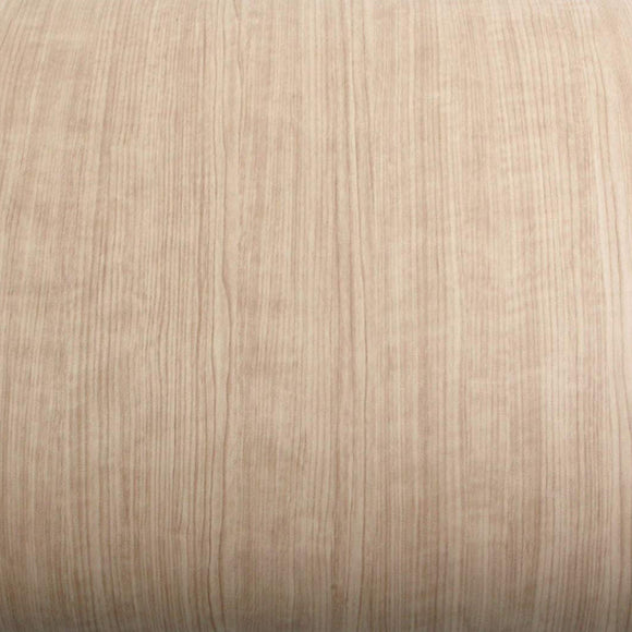 ROSEROSA Peel and Stick PVC Sweet Maple Self-adhesive Covering Countertop Backsplash PG4143-2