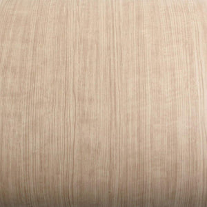ROSEROSA Peel and Stick PVC Flame Retardation Maple Self-adhesive Covering Countertop PF4143-2