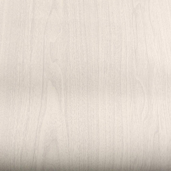 ROSEROSA Peel and Stick PVC Flame Retardation Oak Wood Self-adhesive Covering Countertop PF4144-1