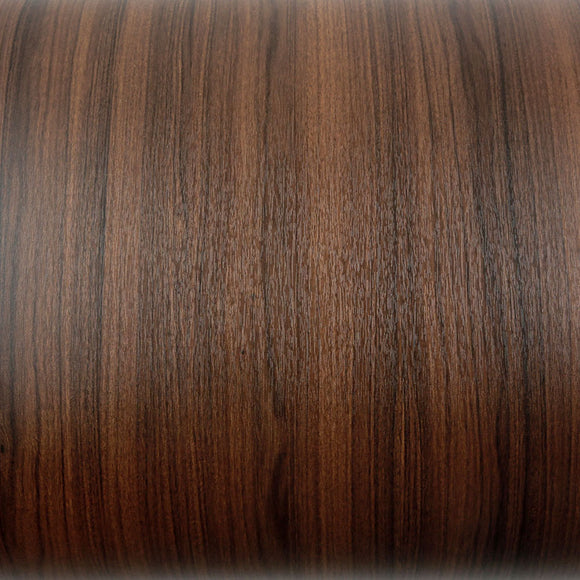 ROSEROSA Peel and Stick PVC Rustic Maple Self-adhesive Covering Countertop Backsplash PG4147-3