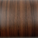 ROSEROSA Peel and Stick Flame retardation PVC Wood Decorative Instant Self-Adhesive Covering Countertop Backsplash Rustic Maple PF4147-3 : 2.00 feet X 6.56 feet