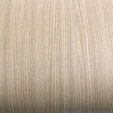 ROSEROSA Peel and Stick PVC Flame Retardation Oak Wood Self-adhesive Covering Countertop PF4163-1