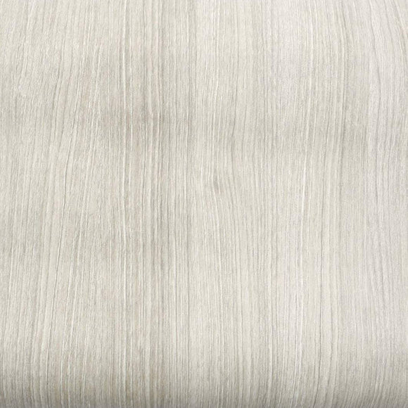 ROSEROSA Peel and Stick PVC Flame Retardation Luxury Cherry Wood Self-adhesive Covering PF4165-1