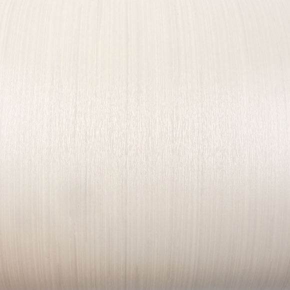 ROSEROSA Peel and Stick PVC Instant Premium Wood Decorative Self-Adhesive Film Countertop Backsplash Shiny Mahogany PG5154-10 : 1.96 Feet X 8.20 Feet