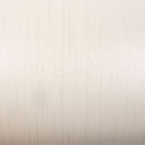 ROSEROSA Peel and Stick PVC Flame Retardation Mahogany Self-adhesive Covering Backsplash PF5154-10