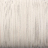 ROSEROSA Peel and Stick PVC Sweet Ash  Wood Self-adhesive Covering Countertop Backsplash PG688