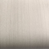 ROSEROSA Peel and Stick Flame Retardant PVC Instant Premium Wood Decorative Self-Adhesive Film Countertop Backsplash Rustic Oak PF709(4179-1) : 2.00 feet X 6.56 feet