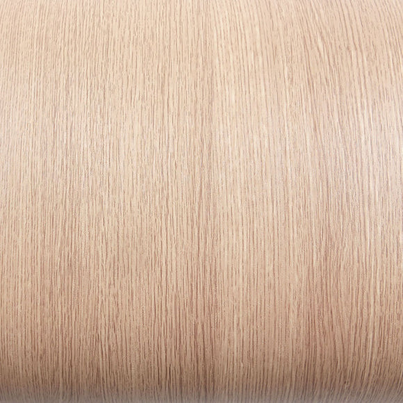 ROSEROSA Peel and Stick PVC Flame Retardation Classic Oak Self-adhesive Covering Backsplash PF715